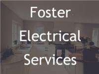 Profile thumb foster elec logo
