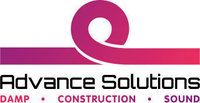 Profile thumb advance solutions logo