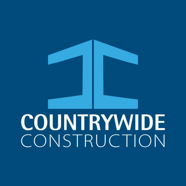 Gallery large countrywide construction logo square 2014