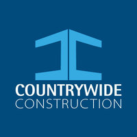 Profile thumb countrywide construction logo square 2014
