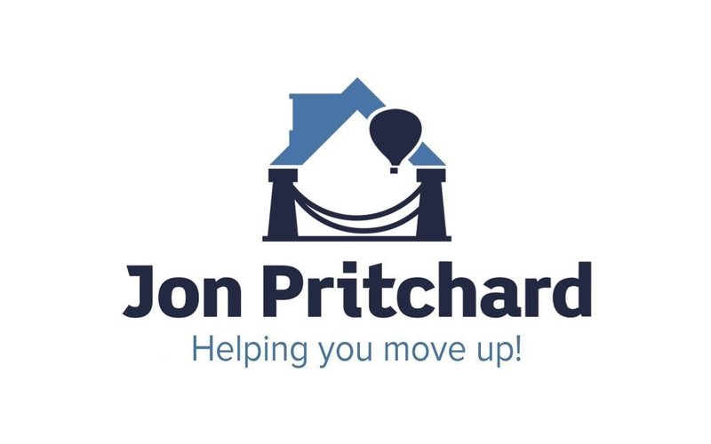 Gallery large jonpritchard logo with tag moveup