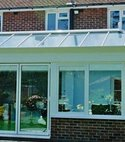 Square thumb orangery systems k2 680x261