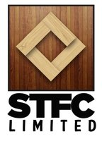 Profile thumb stfc new logo