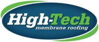Profile thumb high tech flat roofing new logo