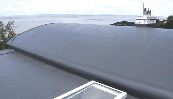 High Tech Membrane Roofing Ltd Roofers In Benfleet Essex