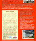 Square thumb brochure page 2