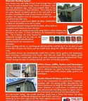 Square thumb brochure page 6