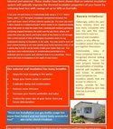 Square thumb brochure page 3