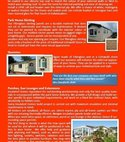 Square thumb brochure page 7