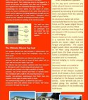 Square thumb brochure page 5