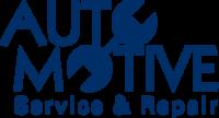 Profile thumb auto motive service blu
