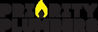 Profile thumb prioirty plumbers logo