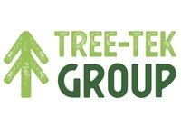 Profile thumb tree tek group logo 240621
