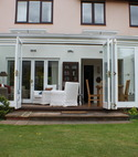 Square thumb conservatories  74