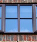 Square thumb double glazed windows 008