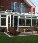 Square thumb conservatories 006