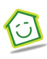 Profile thumb image