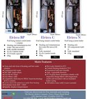 Square thumb electricboiler combined page 2