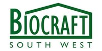 Profile thumb biocraft south west logo