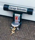 Square thumb garage defender master 345x351
