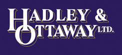 Gallery large hadley   ottaway logo
