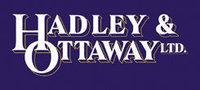 Profile thumb hadley   ottaway logo