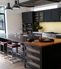 Square thumb kitchen 3