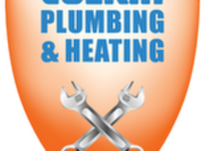 Primary thumb culkin plumbing and heating  willesden green  cricklewood  nw2  nw6  nw10  nw3