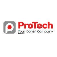 Profile thumb protech square
