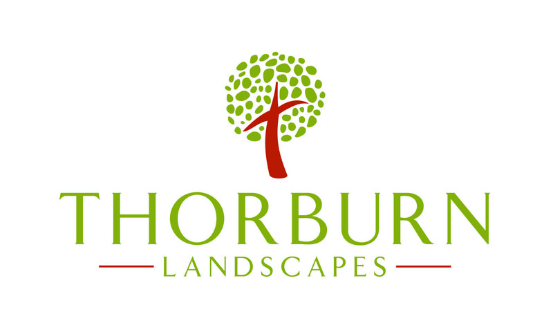 Gallery large thorburn landscapes logo   main  2