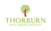 Profile thumb thorburn landscapes logo   main  2