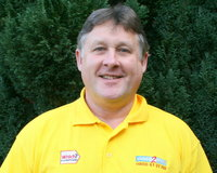 Profile thumb james moncrieff exeter franchise