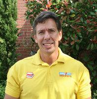 Profile thumb paul papandreou