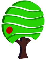 Profile thumb treedom3d  2