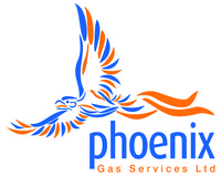 Profile thumb phoenix gas logo  1