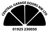 Profile thumb central garage doors logo