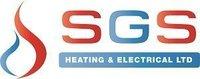 Profile thumb sgs logo 300h