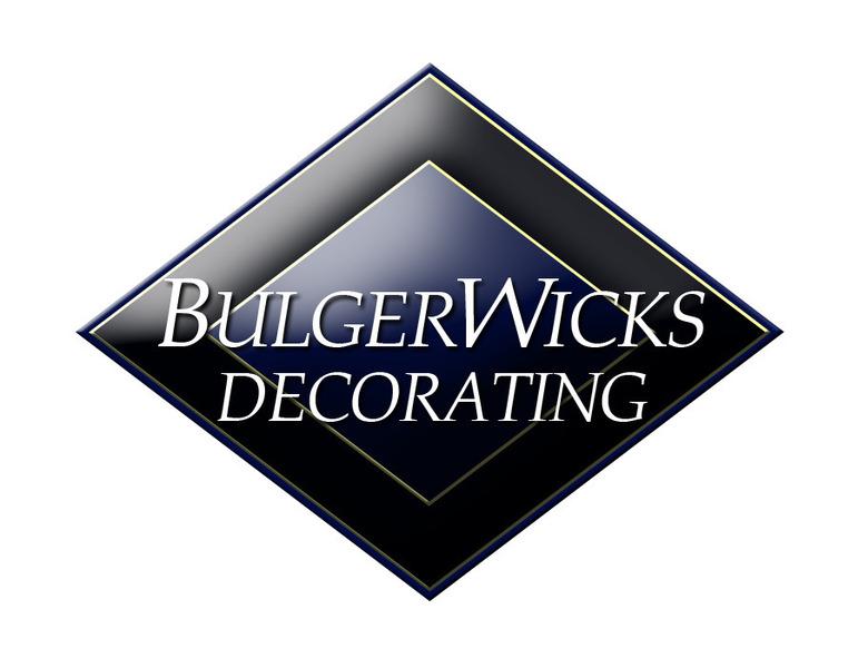 Gallery large bulgerwickslogo3