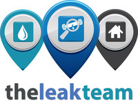 Profile thumb leakteam branding v7   white bgnd smaller