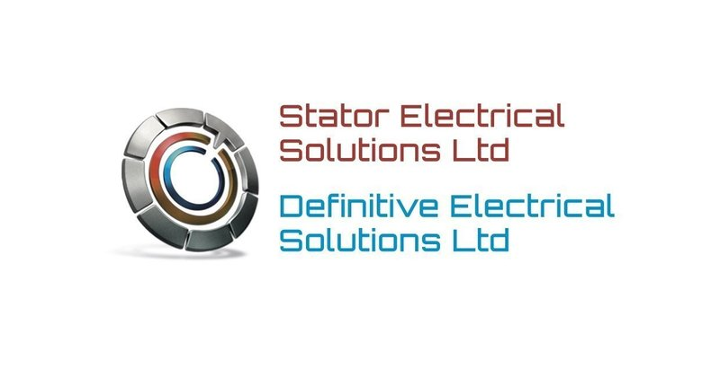 Gallery large stator definitive electrical logo 1