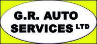 Profile thumb gr autos logo yellow 25