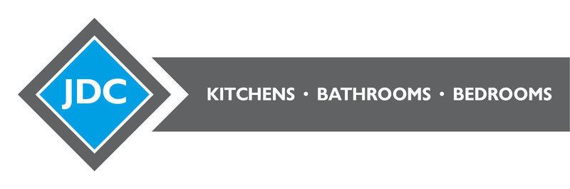 Gallery large jdc kitchens bathrooms bedrooms logo rgb jpeg for website