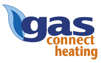 Profile thumb gasconnectlogo