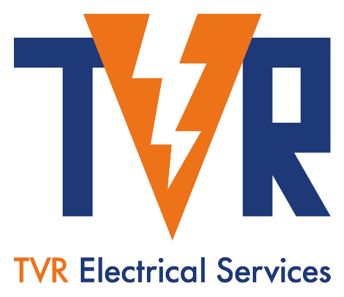 Gallery large tvr logo