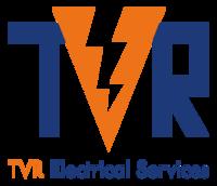 Profile thumb tvr logo