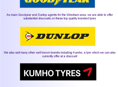 Primary thumb gyd   kumho special offers 23 07 2015 v9