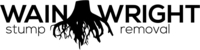 Profile thumb wainwright logo 220x878px
