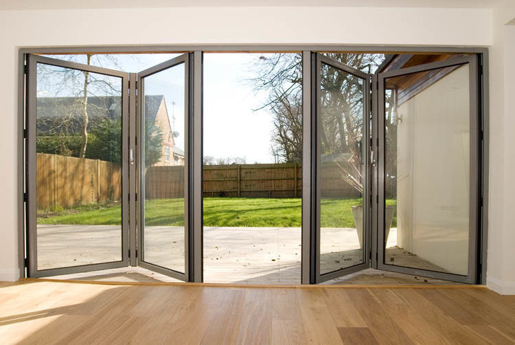 Wembley Windows Sc Ltd Double Glazing In London