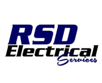 Profile thumb rsd logo