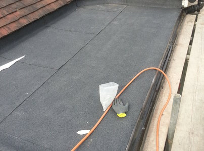 Albion Roofing Solutions Roofers In London Greater London
